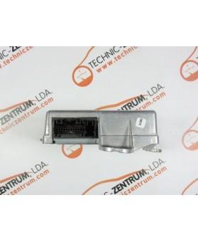 Module - Boitier - Airbag - 8200299234