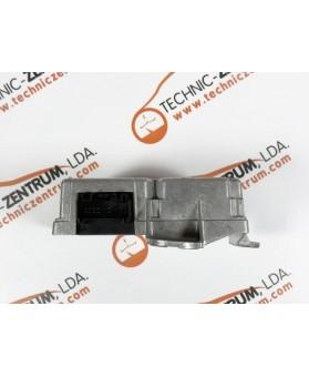 Centralina de Airbags - 8200854865