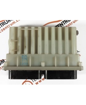 Refrigeration - ECU - 15427111
