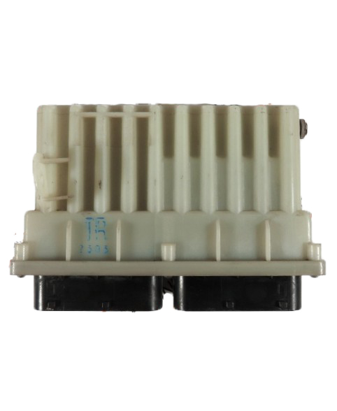 Watch likewise 2206 15427111 24456733 additionally Sicherungskasten T2318258 as well 63768 Peugeot 207 With Added Verve furthermore Other Electrical  ponents. on opel astra fuse box radio