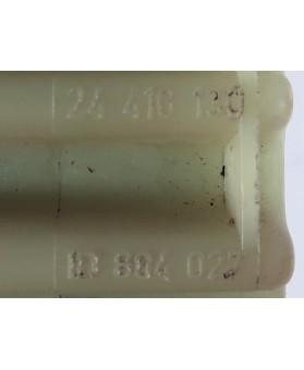 Refrigeration - ECU - ID804027