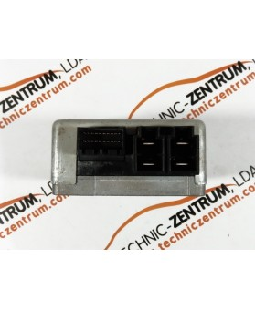 Power Steering - ECU - 3872063JA0