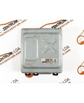Power Steering - ECU Honda...