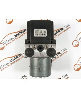ABS Pumps Fiat Stilo 46825714, 0265225089, 0 265 225 089, 0265950037, 0 265 950 037