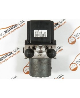 ABS Pumps Fiat Stilo 51718107, 517 18 107, 0265222034, 0 265 222 034, 0265800016, 0 265 800 016