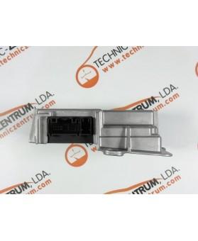 Centralita Airbags - 8200563368