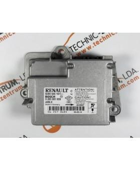 Centralita Airbags - 8200645161