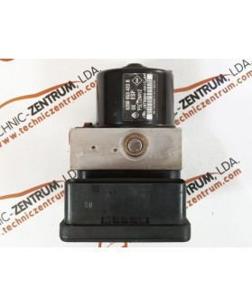 Pompes ABS - 8200053423B