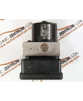 ABS Pump - 8200053423B