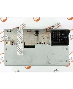 Auto-Rádio - 13154304