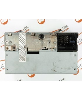 Auto-Rádio - 13190856