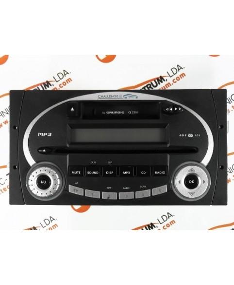 moreover Dodge Cabin Filter Location besides 2677 Auto Radio likewise  on kia sorento transfer box fuse