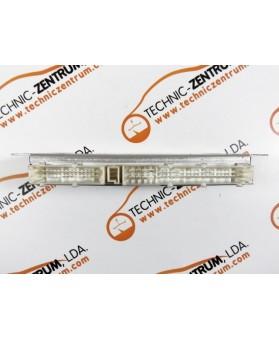 Centralina ABS - ESP - 0175457332