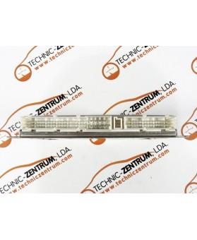 Centralina ABS - ESP - 0275456032
