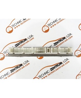 Centralina ABS - ESP - 1635454332