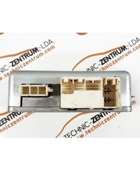 Power Steering - ECU Toyota Auris  - 8965002460