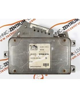 Centralina ABS - ESP - 3515775