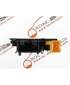 Mód. Controlo Direcção - 3C0953549E