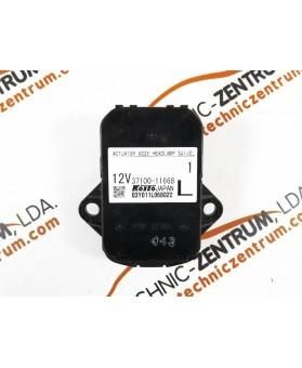 Lights Controller Lexus -...