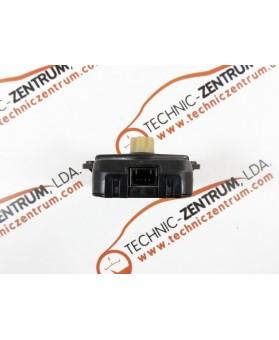 Lights Controller Lexus - 37100-11668