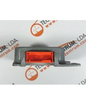 Airbag Module - 7700414091F