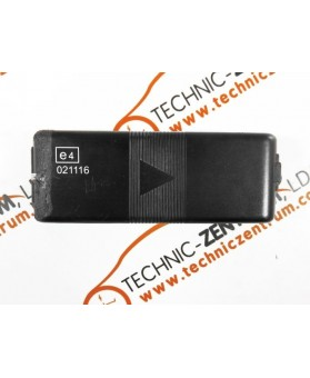 Bluetooth-Phone Mod. Honda...