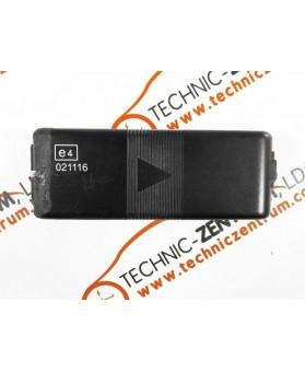 Mód. Bluetooth - Telem....
