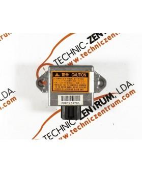 YAW Rate Sensor - 89183-60010