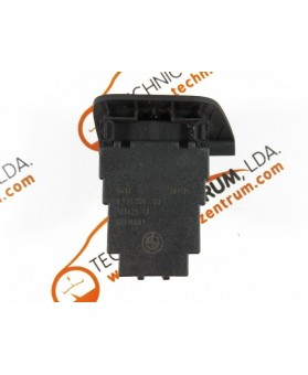 Ignition Cannon BMW - 693370803,6 933 708-03