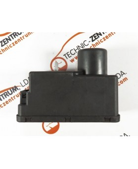 Central Locking Pump -...