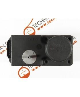 Central Locking Pump VW Golf - 1H0962257C