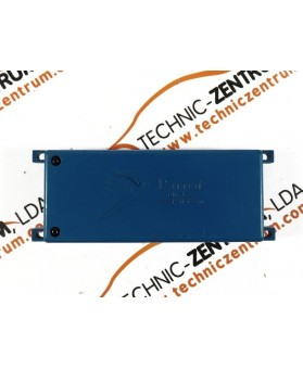 Mód. Bluetooth - Telem. -...