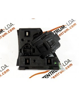 Ignition Cannon BMW X5 - 10862510