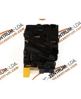 Mód. Controlo Direcção - 1K0953549F