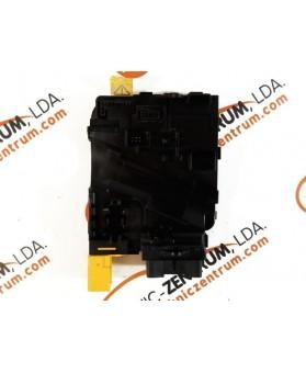 Mód. Controlo Direcção - 1K0953549AH