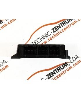 Mód. Sensores de Estac. Audi A4 - 8K0919475C