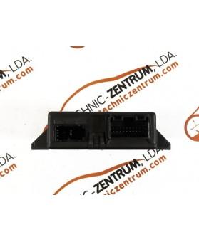 Mód. Bloq. - Fecho Portas Audi A4 - 8T0907468K