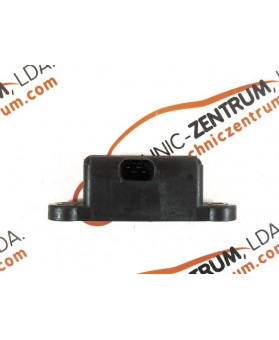 Acceleration Sensor - 34526778421