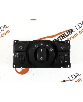 Interruptores BMW E60 / E61...