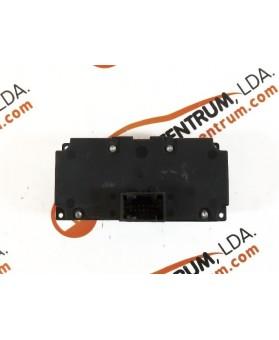 Interruptores BMW E60 / E61 - 692528504