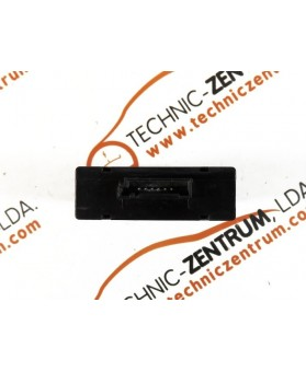 Security & Alarm Volkswagen EOS - 1Q0951177A