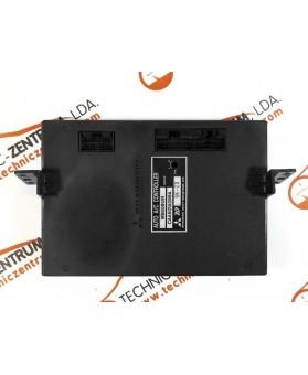 A-C Unit Control - MB609591