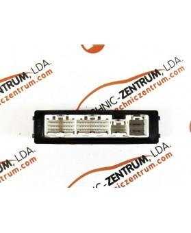 Alarma y Seguridad Mazda 6 - SKE11B01