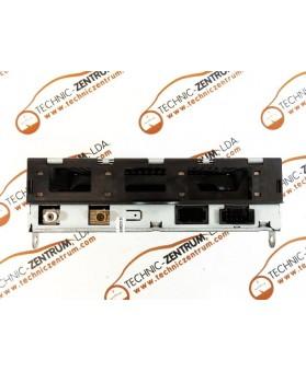 Sistema de Navegação - 4F0035541L