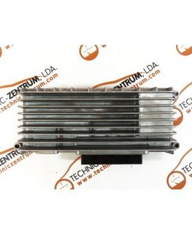 Amplificador - 8T0035223AD