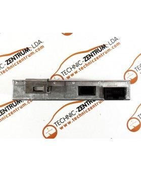 Sistema de Navegação - 4E0035729
