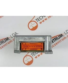 Centralina de Airbags - 9636894180