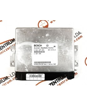 Centralina ABS - ESP - 1164130