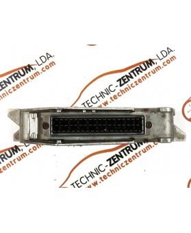Centralina ABS - ESP - 56027863