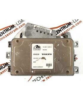 Centralina ABS - ESP - 6849538